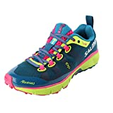 Salming Chaussures Femme Trail T5