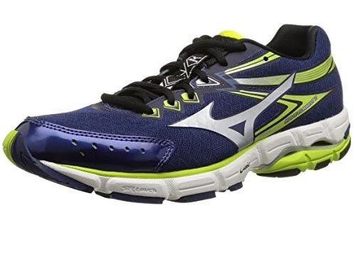 mizuno wave connect 2 marcha nordica