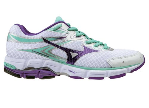 mizuno wave connect marcha nordica-1