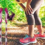 artritis marcha nórdica