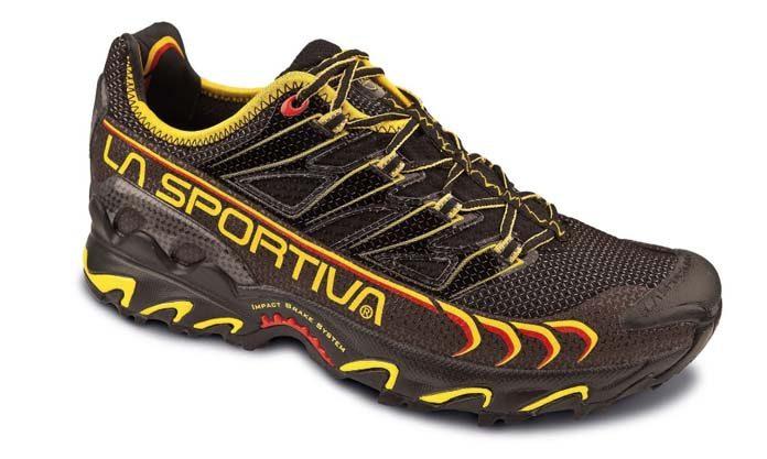 zapatilla La Sportiva Ultra Raptor