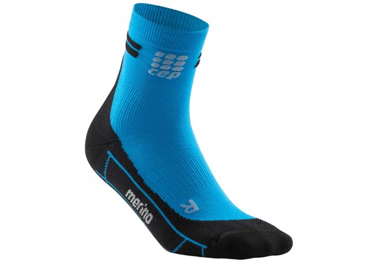 CALCETINES CEP DYNAMIC+