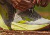 medida del calzado